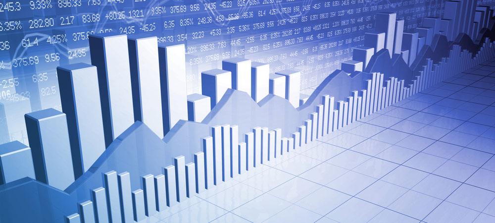 Asx exchange traded options list