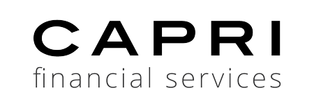 Capri Financial Services